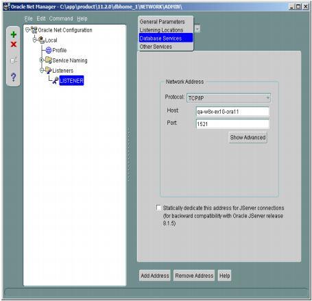 Backup listner02.JPG