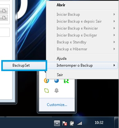 Interromper backup.jpg