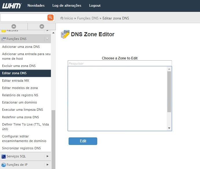 Editar Zona - Edit.jpg