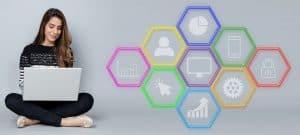 4 Fatores para se considerar na contratação de Hospedagens Web
