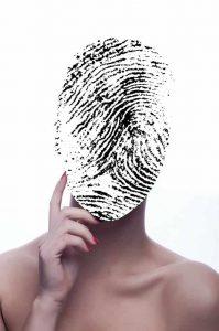 O que um Hacker pode fazer com suas digitais roubadas?