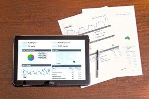 O que aprender com clientes SAP S/4HANA?