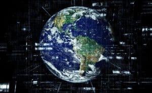 O que seria necessário para desligar toda a Internet?