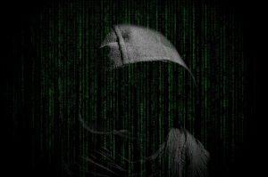 Spyware: de quem para quem?
