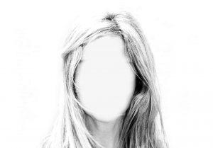 Pobreza invisível: capacitando identidades