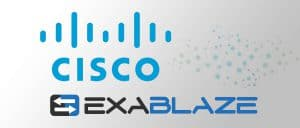 Cisco adquire Exablaze