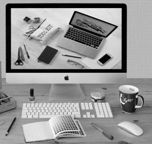 Evolução do Desktop – 2025