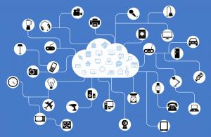 Entenda o Básico da Computação em Nuvem