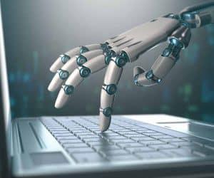Veja os exemplos de Inteligência Artificial (IA) no ambiente corporativo