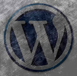 Lista de verificação de segurança do WordPress: 12 etapas para proteger seu site