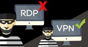 10 dicas para prevenção de ransomwares