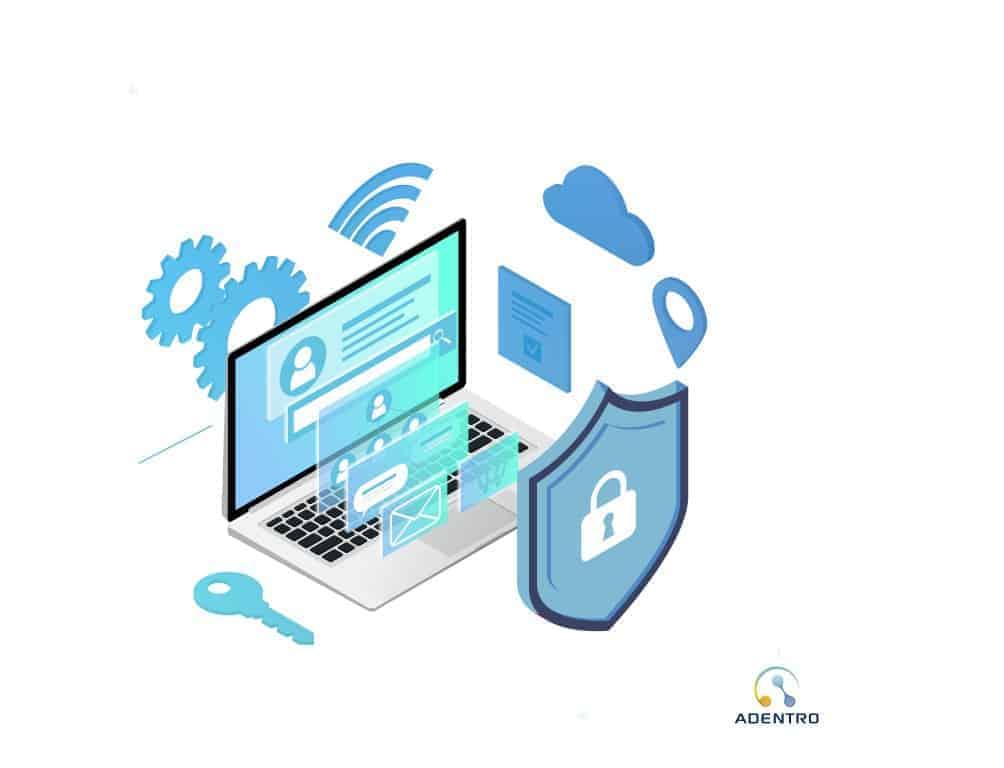 Como se proteger do DDoS
