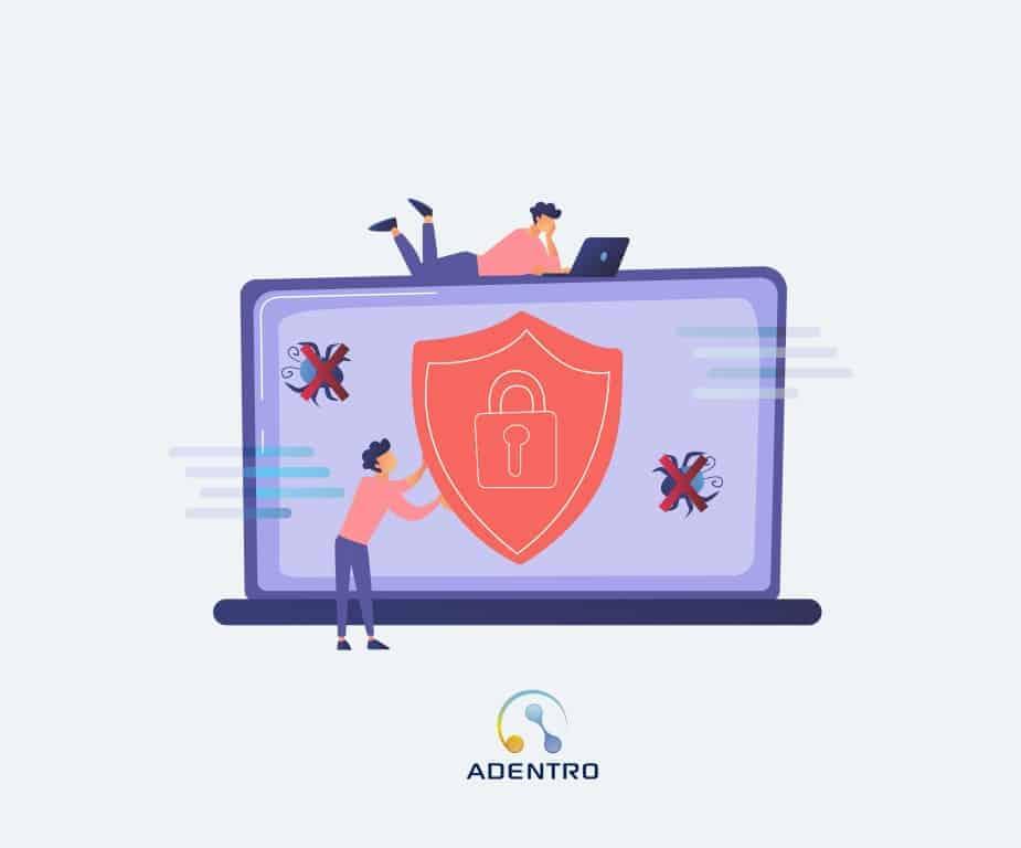 como se proteger do clickjacking