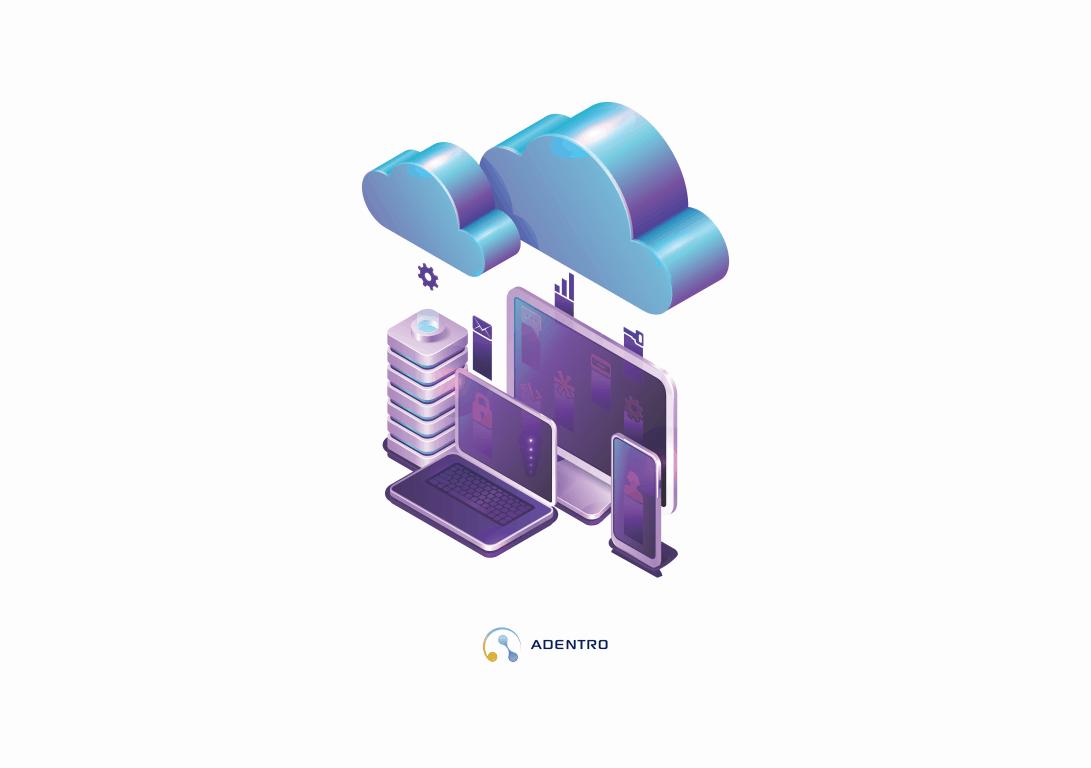 armazenamento-de-dados-flash
