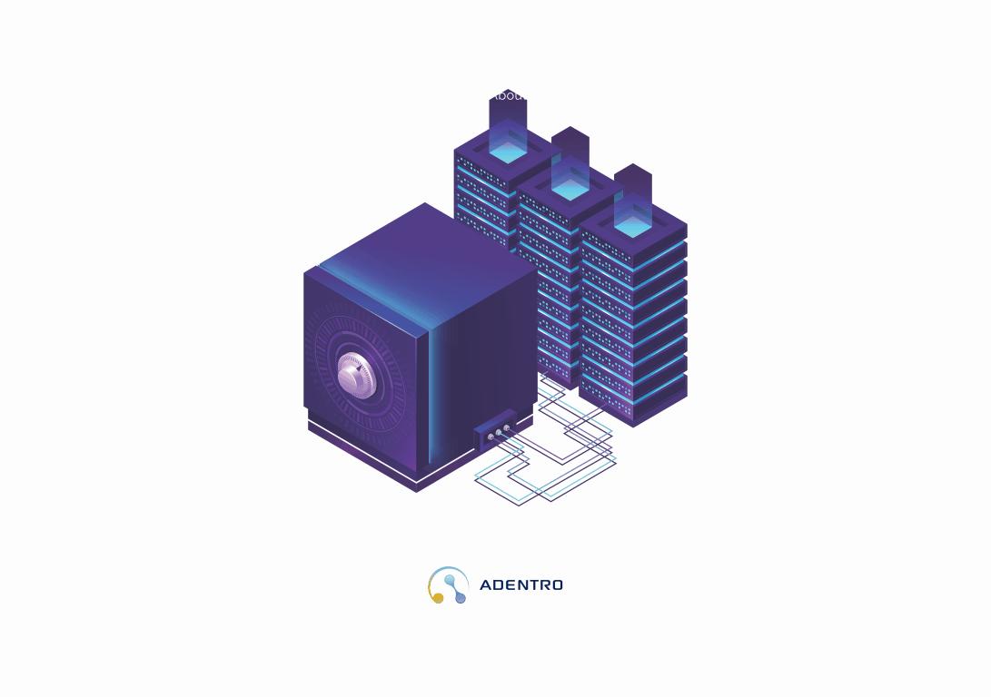 armazenamento-de-dados