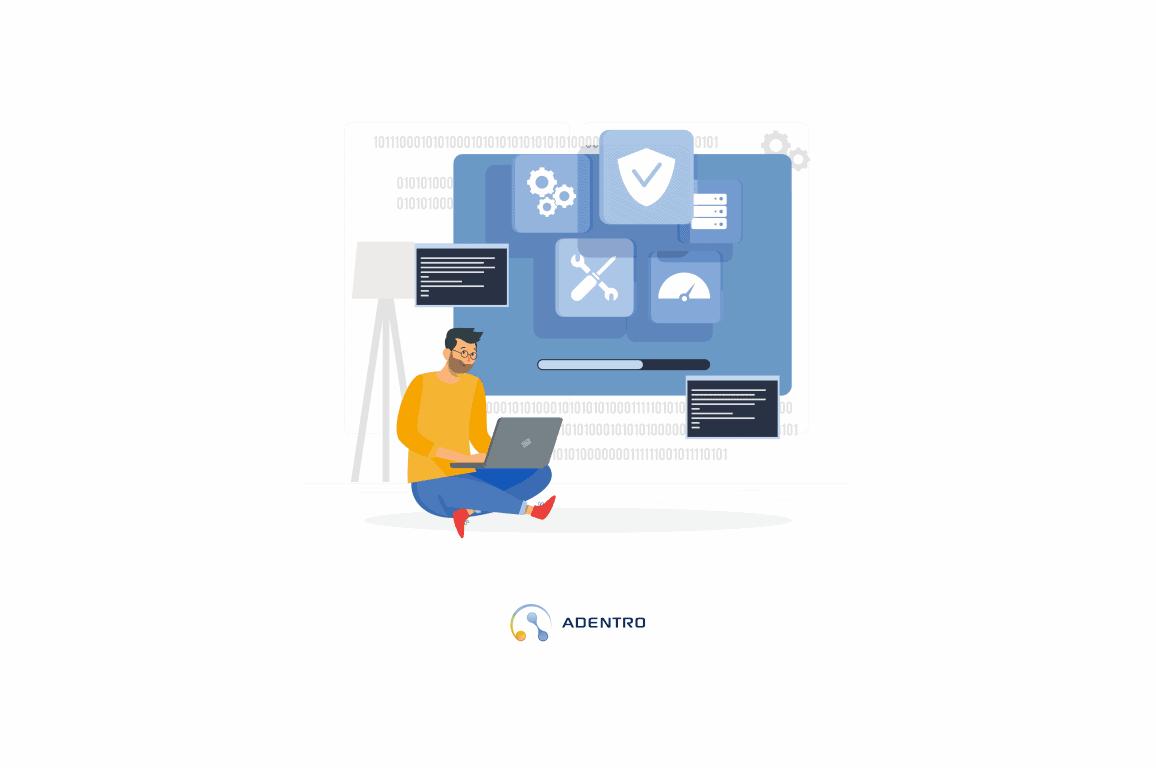 cloud-computing-segurança
