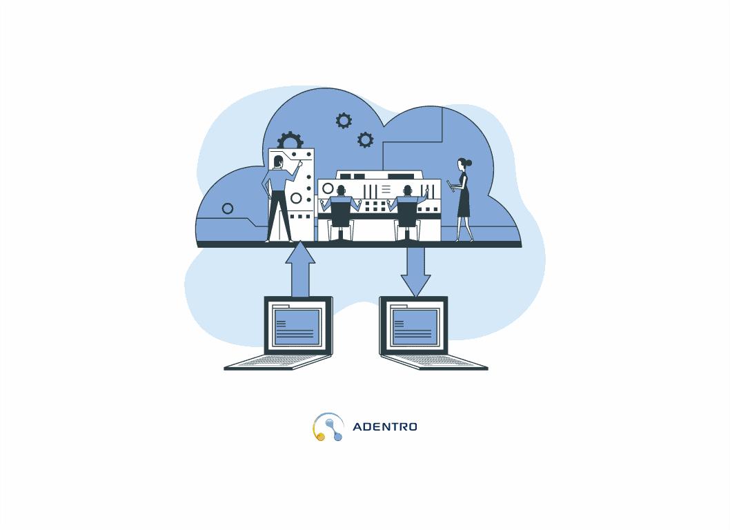 redução-de-custos-cloud-computing