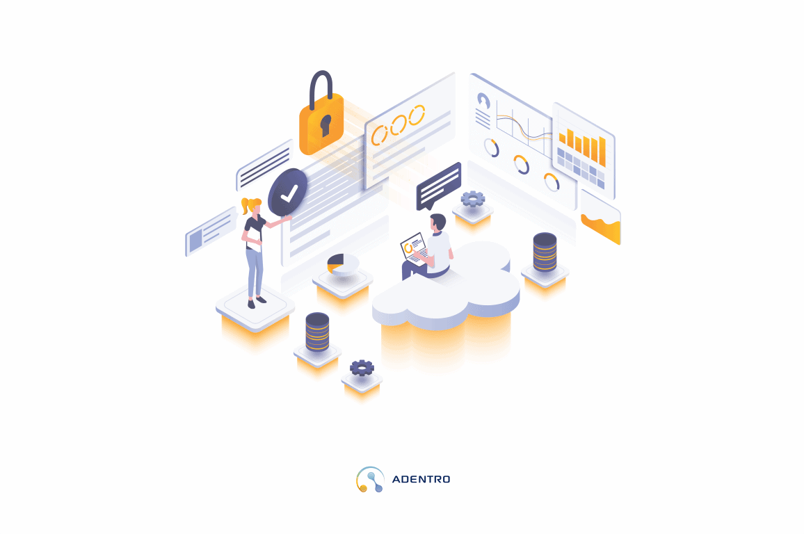 segurança-cloud