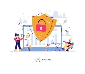 Teste de cyber segurança para seguradoras: como prevenir brechas?