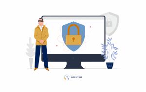 Técnicas de cyber segurança durante o coronavírus