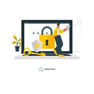 Saiba mais sobre Cyber Segurança e o quanto ela pode auxiliar seu negócio
