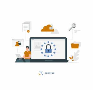 Criando uma politica de segurança para sua cloud computing