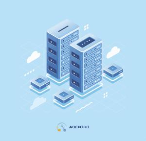 Comprar ou alugar servidor dedicado?