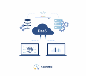 7 vantagens do Desktop as a Service (DaaS)