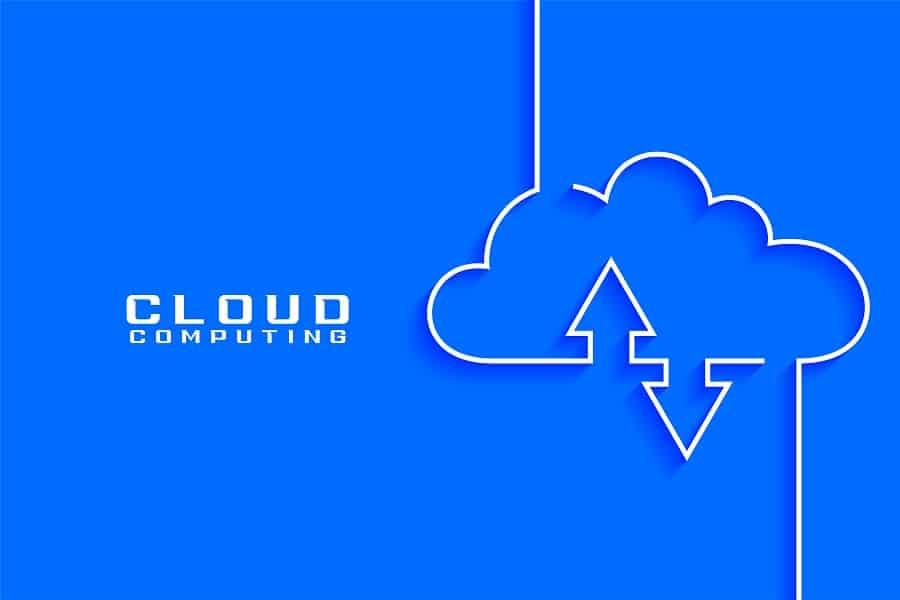 cloud computing reduz gastos