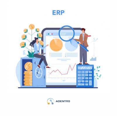 6 mitos frequentes sobre os sistemas ERP