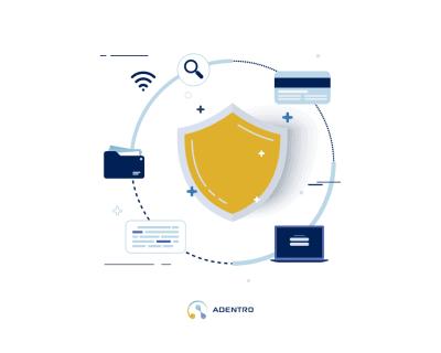 10 tendências de segurança cibernética para 2021/2022: últimas previsões que você deve saber