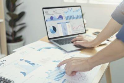 15 aplicativos para auxiliar no controle financeiro