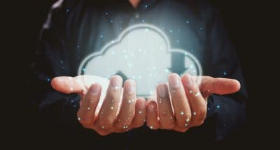 O que é o armazenamento de arquivos na nuvem?