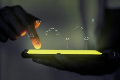 Cloud pública x Cloud privada: entenda as diferenças para seu negócio